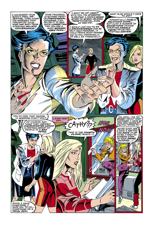 Captain America (1968) Issue #431 #381 - English 17