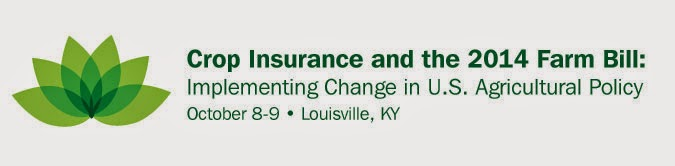 http://www.aaea.org/meetings/crop-insurance-and-the-2014-farm-bill-symposium