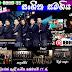 SANIDAPA LIVE SHOW IN BORALESSA 2014