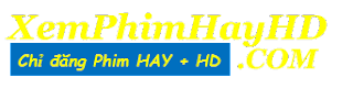 Xem Phim Hay HD