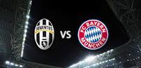 Juventus-Bayern-Monaco-champions-league