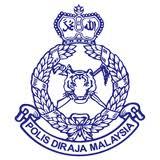 Temuduga Terbuka Sukarelawan Polis Kontijen Perlis pada 19 hingga 22 Oktober 2012