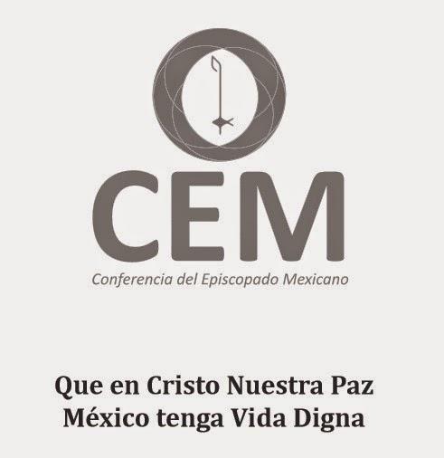 http://www.cem.org.mx/i/uploads/Que_en_Cristo_nuestra_paz_MAxico_tenga_vida_digna.doc_.pdf
