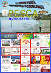 CARTEL TEMPORADA 2016