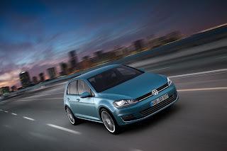 [Resim: Volkswagen+Golf.jpg]