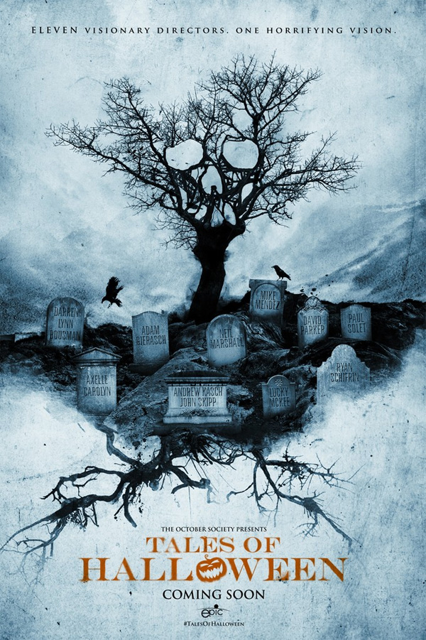 "Halloween Returns"" Cancelled as Dimension Films Loses Rights To ..."