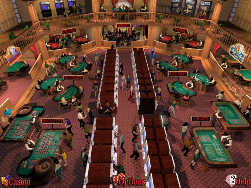 strategiya-igri-v-onlayn-kazino
