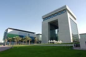 StandardChartered Bank UAE is one of the leading banks in the UAE