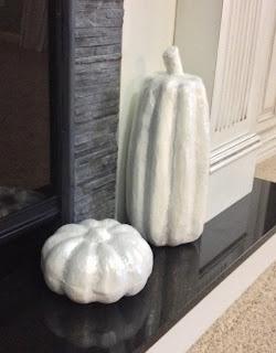 Classy Pumpkins