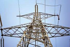 Electricité. L'ONEE signe un vaste projet solaire pour électrifier les zones rurales