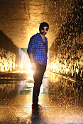 Bengal Tiger Ravi Teja photos gallery-thumbnail-3