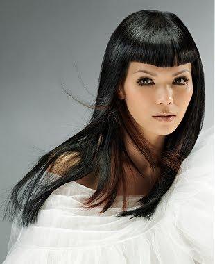 foto cabello: