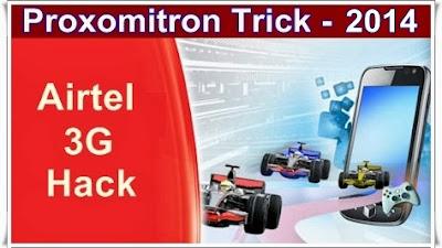 airtel-3g-hack-proxomitron-trick-2014
