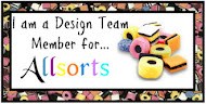 Proud to be a Design Team Member