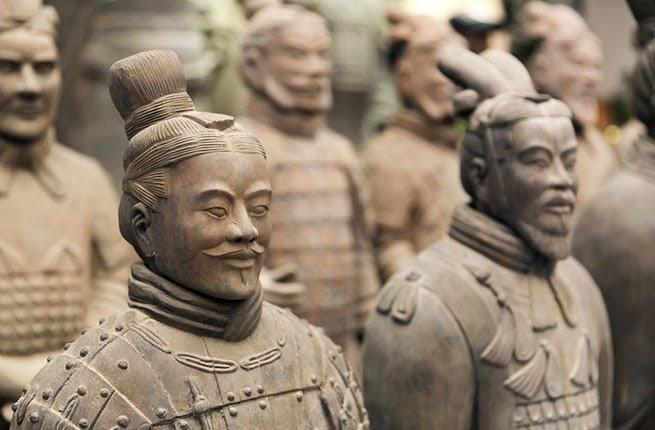 Silk-Road-China