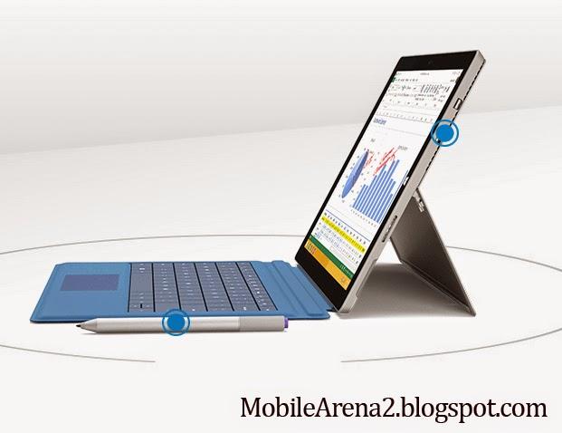 MobileArena2.blogspot.com