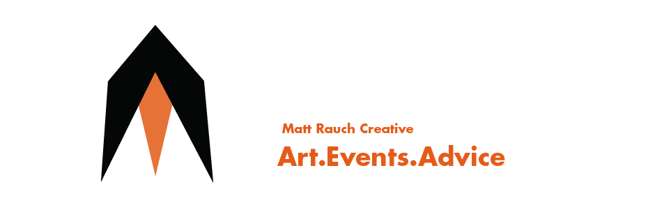 Matt's Art Blog