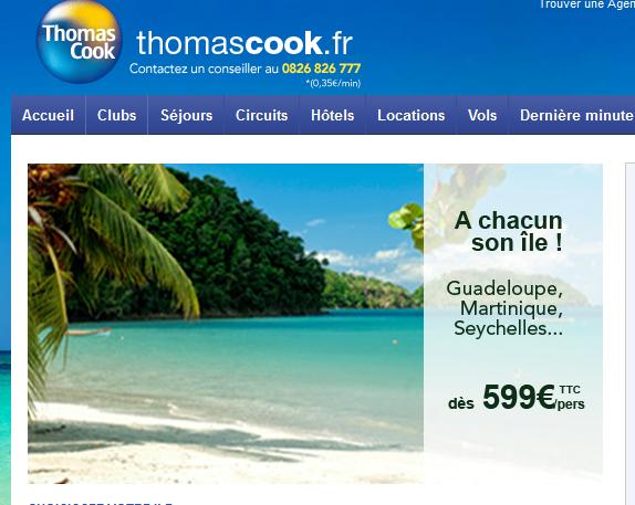 Derni 232 Res Offres Low Cost Et Voyages Pas Chers Ao 251 T 2013