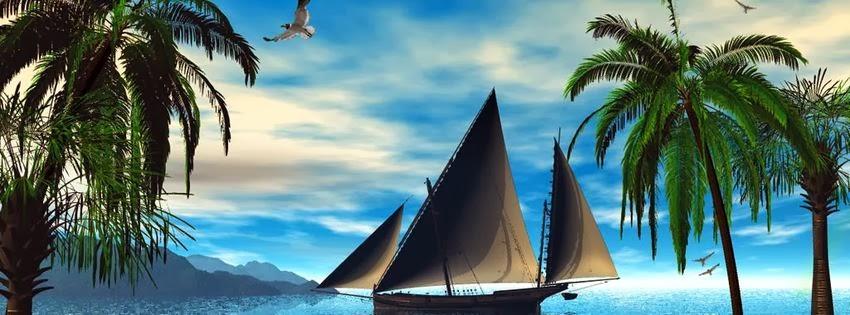 Image de couverture pour facebook paysage