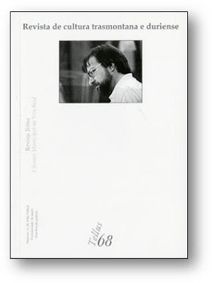 Revista Tellus - 68