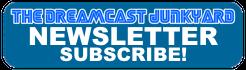 DCJY Newsletter