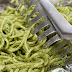 A Scrumptious Healthy Pesto Recipe
