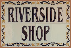 RIVERSIDE SHOP