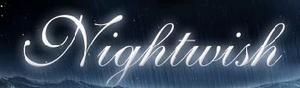 [Obrazek: nw-logo.png]