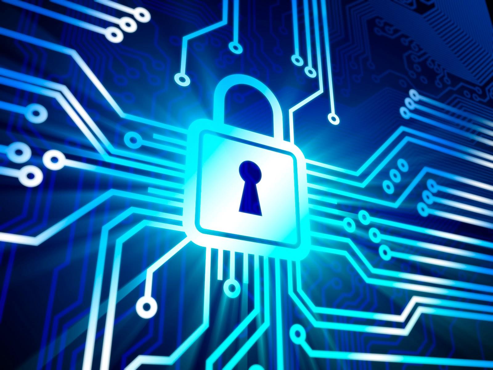 ما هو أمن المعلومات؟ ومراحل تطويره