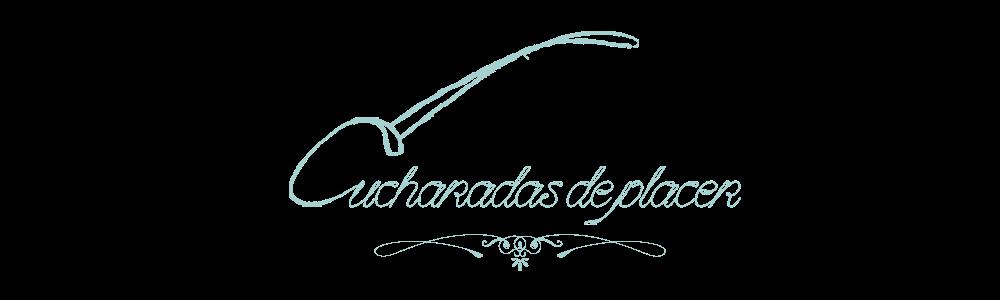 CUCHARADAS DE PLACER