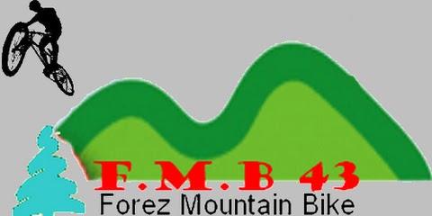 forez mountain bike 43 r233glement et adh233sion