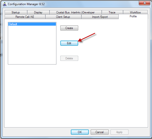 PeopleSoft nVision Issue Resolution The PSnVision macrodir – Nvision Peoplesoft