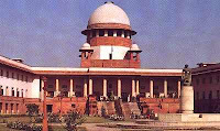 Supreme Court of India, Homo Sexual, New Delhi, Marriage, Murder, National, Kerala News, International