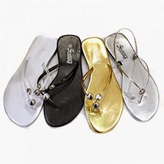 http://www.ebay.fr/itm/tongues-tongs-plagettes-noir-or-dore-argent-blanc-bronze-36-37-38-39-40-41-42-/301216645366?