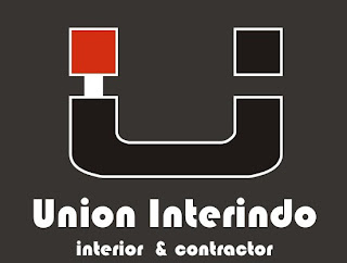 Union Interindo