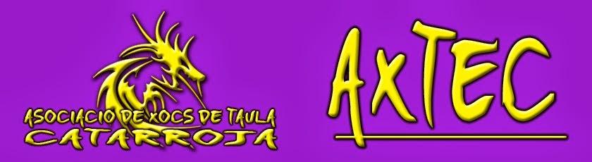 AXTEC
