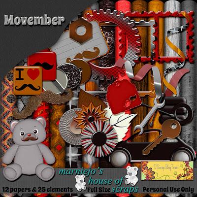 http://2.bp.blogspot.com/-44fRHYKRshc/Vk6K53gxyOI/AAAAAAAAGcY/GDUuxj5fqRY/s400/Movember_preview.jpg