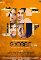 Sixteen 2013 Full movie Images Poster Wallpapers
