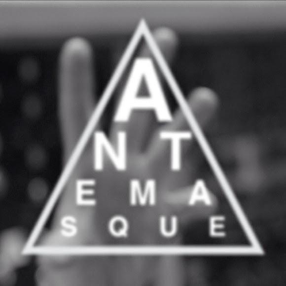 Antemasque - 4AM