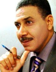 الأستاذ رجب عبد العزيز  ( مصـــــــر)