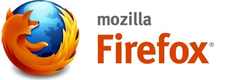 Mozilla Firefox 30.0 Beta 1