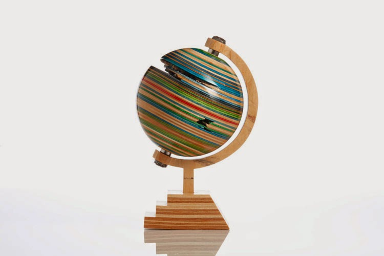 15-Earth-1-Haroshi-The-Art-of-Skateboarding-Made-into-Sculpture-www-designstack-co