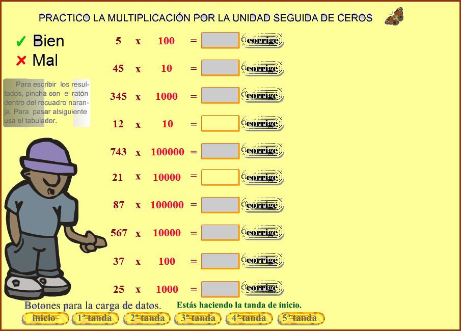 http://www2.gobiernodecanarias.org/educacion/17/WebC/eltanque/todo_mate/usc/multipli/mult_usc_e_p.html