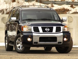 2014 Nissan Armada,Release, Specs & Price