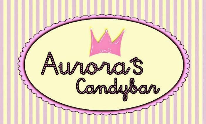 Aurora´s Candybar