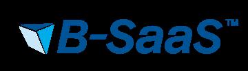 B-SaaS cloud banking platform