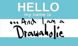 Drawholic