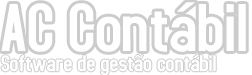 Blog do AC Contábil