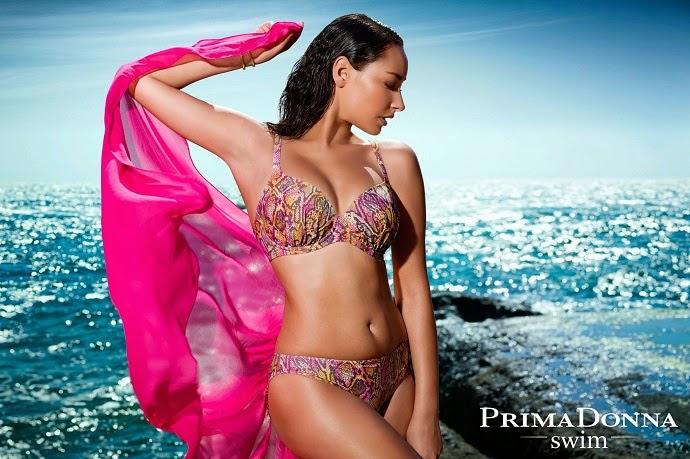 Prima Dona Swimwear