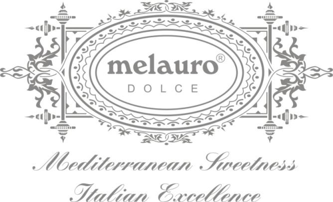 Melauro